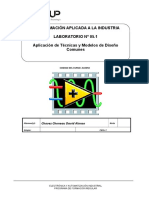 labview 4