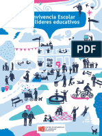 LIBRO-Convivencia-Escolar-CEDLE.pdf