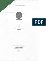 BAJA masih blm fix.pdf