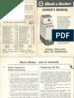 6800.pdf