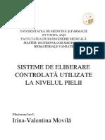 SISTEME DE ELIBERARE CONTROLATĂ..docx