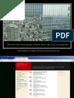 morphologie+urbaine+2014.pdf