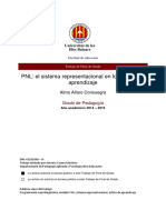 PNL 06Alfaro Consuegra Alma