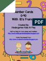 FLASH Number040withTensFrames.pdf