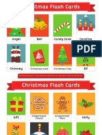 Flashcards Christmas .pdf