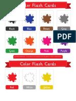 Flashcards Color.pdf