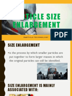 PARTECH-SIZE-ENLARGEMENT.pdf