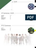 Security camera.pdf