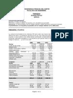 T1-2018-1 costos