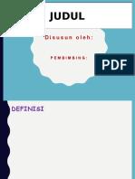 Format Referat.pptx