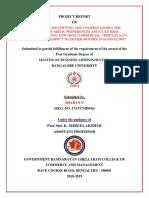 17ATCMD044 Sharan N.pdf