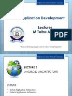 04-MobileAppArchitecture