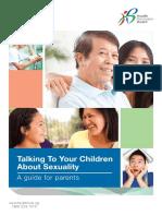 Guide-for-Parents.pdf