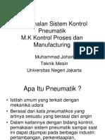 Sistem_Kontrol_Pneumatik.ppt