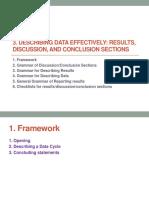 47646_Ch 3 Describing Data.pptx