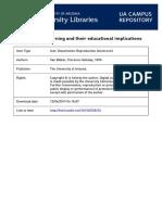AZU_TD_BOX340_E9791_1935_59.pdf