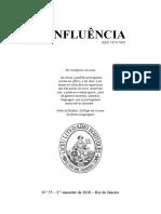 Confluencia55_prova.pdf