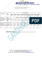 divyol-wot-oils.pdf