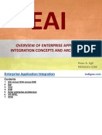 enterprise-integration-130808154324-phpapp01.pdf