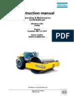 Operacional COM-02.pdf