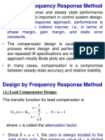 CS_Chapter 6 (Part 2).pdf