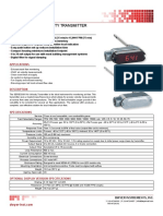 DS_641Rev.1.pdf