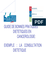 1_bonnes_pratiques_pour_la_prise_en_charge_dietetique_en_cancerologie-la_consultation.pdf