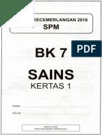 BK7 SAINS SPM TERENGGANU 2016 K1.pdf