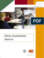 Excel 2010  Draaitabellen BUN142.pdf