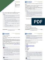 Legislaçãoo.pdf