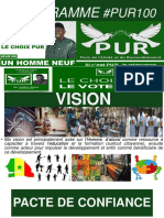 Atelier de Présentation Du #PUR100_30012019_VF