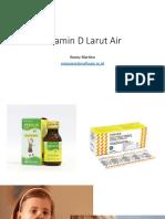 Vitamin D Larut Air.docx