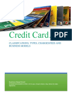 Credit Card New.docx