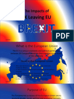 brexitpresentation-160412160531