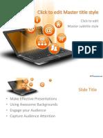 10076-01-internet-notebook-ppt-template.pptx