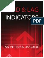5 Lead and Lag Indicators