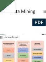 Metode Data Mining