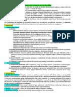 EXAMEN FISICO ABDOMEN - RESUMEN.docx