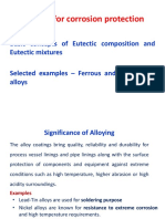 WINSEM2018-19 CHY1701 ETH TT208 VL2018195004060 Reference Material I Alloy Coatings-1 (1)