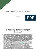8353_LBM 1 KB Resa Fela Afiana