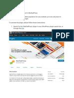 MarfeelPress.pdf