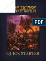 T9A-QS_V2.0-Rulebook-OpenPlaytesting.pdf