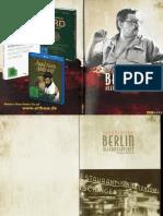 Fassbinder - Berlin Alexanderplatz