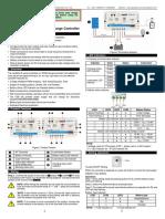 Ls1024 Ls2024 en Manual