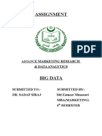 BIG data zameer.docx