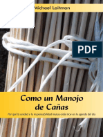 eBook_Spa_como_un_manojo.pdf