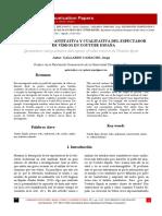 276465-378114-1-SM (1).pdf
