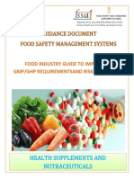 Guidance_Document_Nutraceutical_18_05_2018 (1).pdf