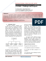 2019-123.pdf