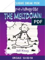 390409317-DIARY-OF-A-WIMPY-KID-THE-MELTDOWN-SNEAK-PEEK.pdf